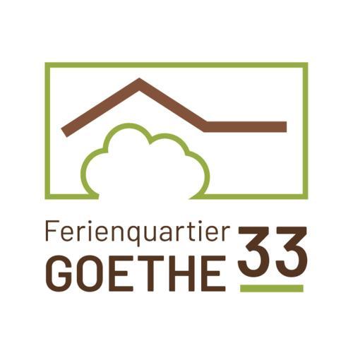 bc7fc7d7680d04 Eingebettet in das Villenviertel Klotzscher Königswald im Dresdner Norden  befindet sich das Ferienquartier Goethe 33 am Ende der Goethestraße in  einem ...