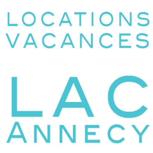 Location lac Annecy
