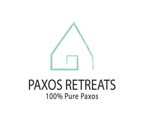 Paxos Retreats / Kuero Hospitality