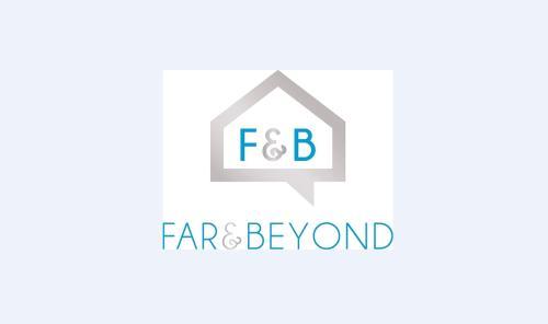 Far and Beyond Hospitality