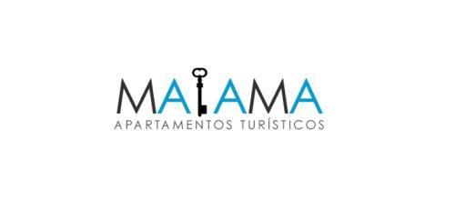 Apartamentos Turísticos MALAMA