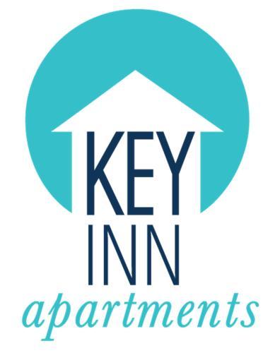 Key Barcelona Agency
