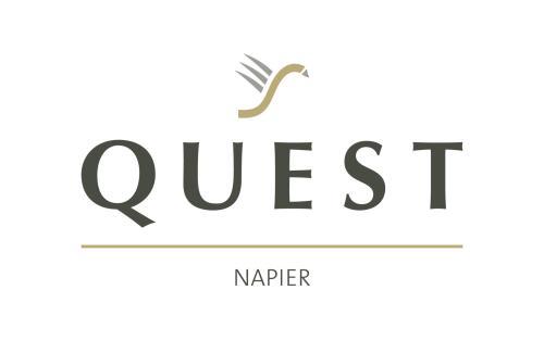 Quest Napier