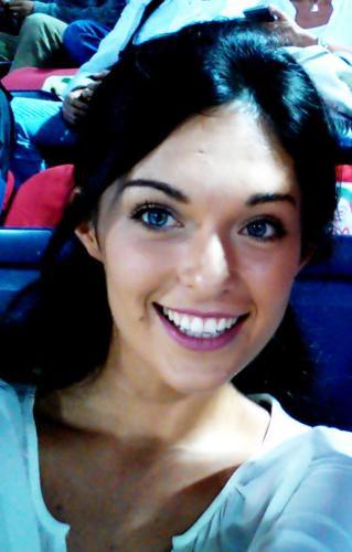 Cristina Butcaru
