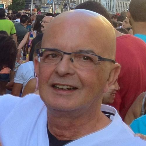 Daniel GEORGES