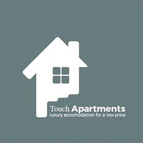 Touch Apartments