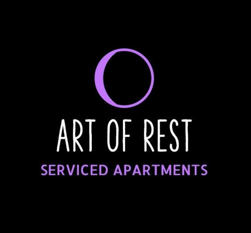 Art of Rest Serviced Apartments