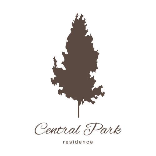 CENTRAL PARK RESIDENCES