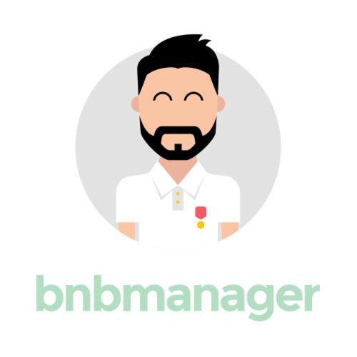 bnbmanager