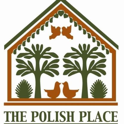 The Polish Place