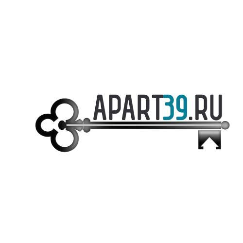 Apart39