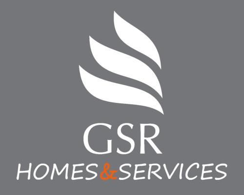 GSR HOLIDAYS