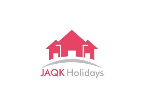 JAQK HOLIDAYS Pvt Ltd