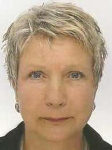 Jany Le Brun