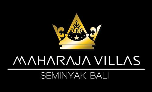 Maharaja Villa Seminyak