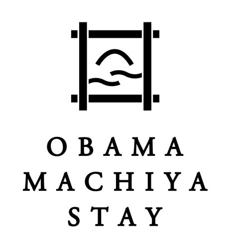 OBAMA MACHIYA STAY (Department of Tourism, Obama)