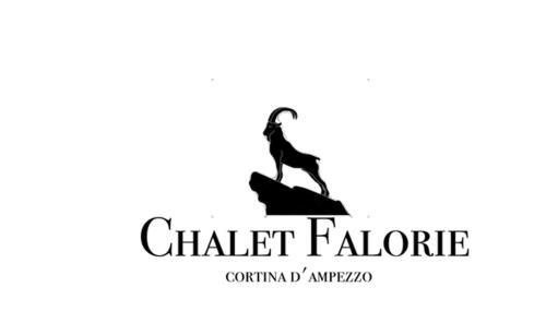 Chalet Falorie