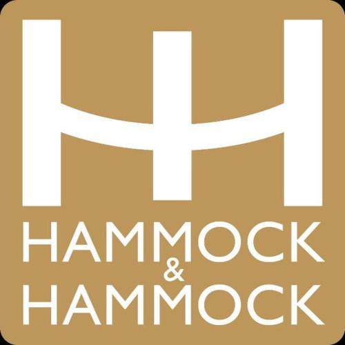 Hammock & Hammock