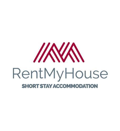 RentMyHouse