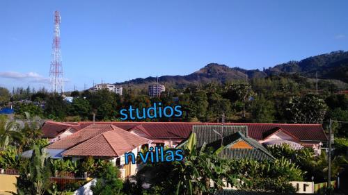 Villa2rent