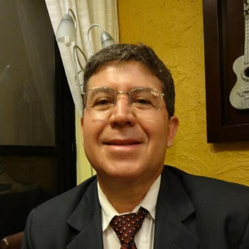 Claudio de Sales Bessa