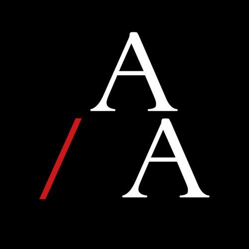 Alp Apartments Experience