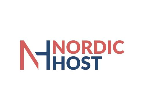 Nordic Host