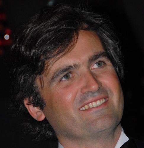 Alexandre LATSCHA