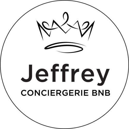 JEFFREY CONCIERGERIE