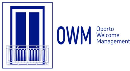 OWM-Oporto Welcome Management
