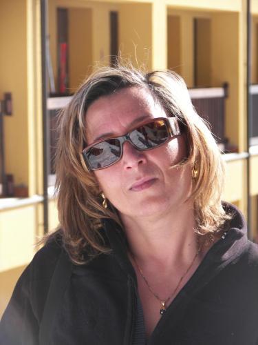Paola Giacchè