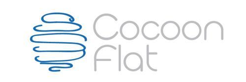 Cocoon Flat
