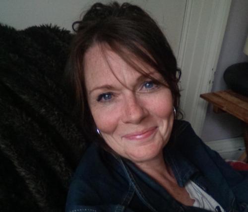 Clare Pullar, Owner
