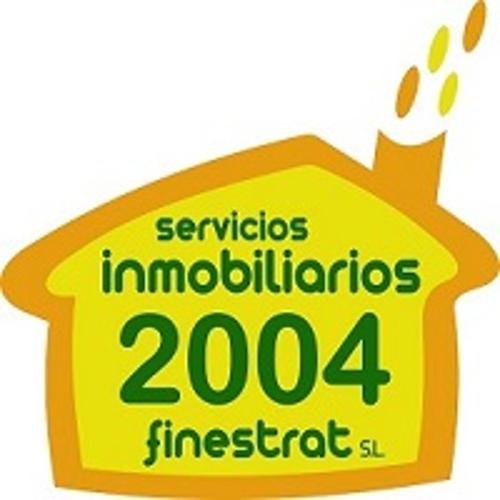 2004 Finestrat s.l.