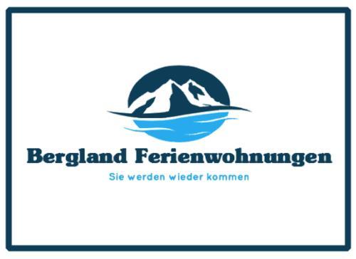 Bergland Ferienwohnungen