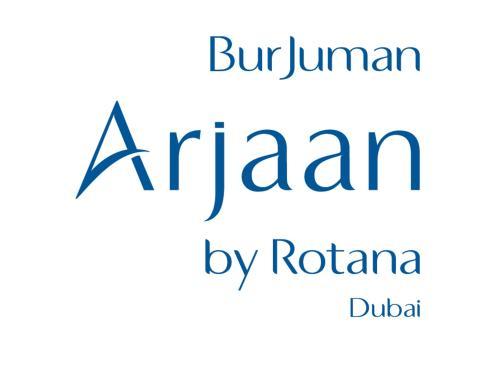 Burjuman Logo