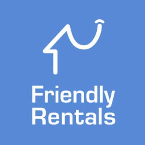 Friendly Rentals