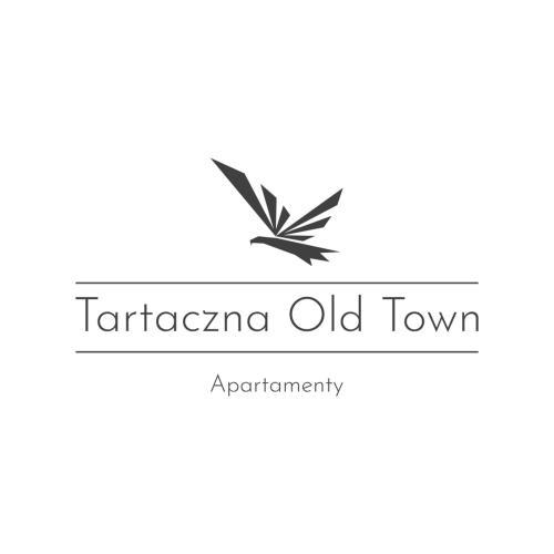 Tartaczna Old Town