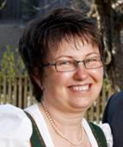Angelika Kaltenhauser