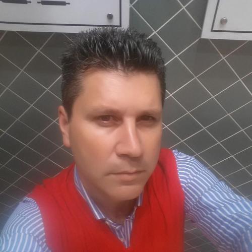 Ioannis Mpitzarakis