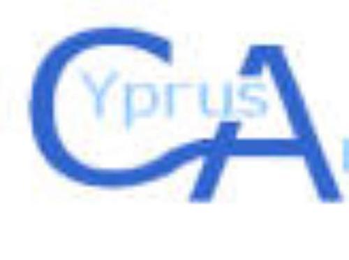 CyprusAnytime