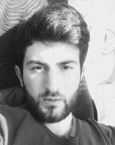 Ucha Shervashidze