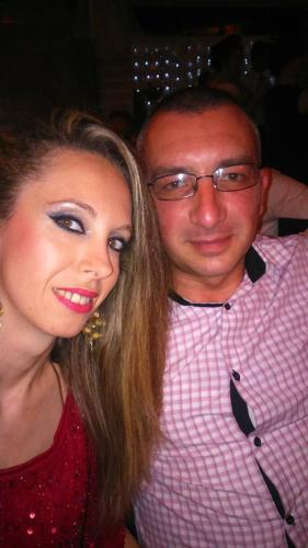 Christian dating Alanko maissa