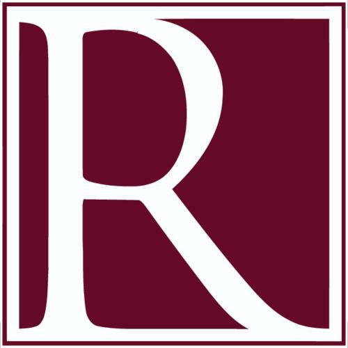 Romeloft.com