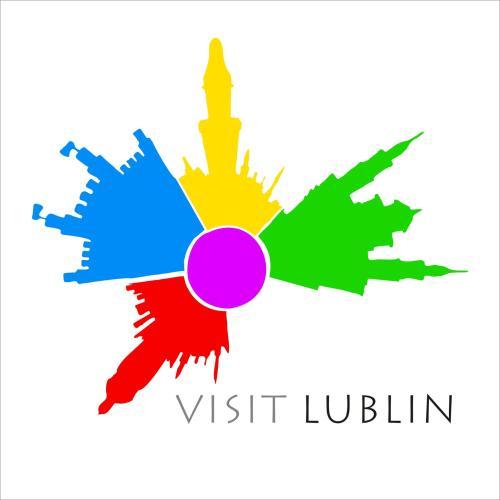 VisitLublin Apartments