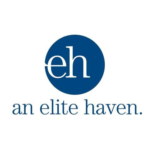 Ambassador's House by Elite Havens