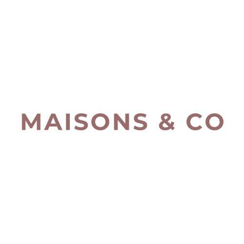 Maisons & Co