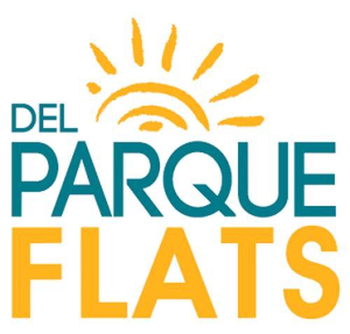 Del Parque Flats