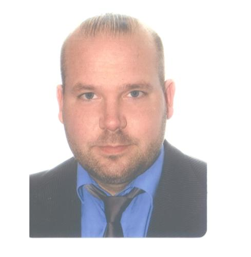 Szőcs István Ábel (Owner)