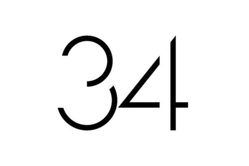 34apts